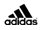Outlet Adidas