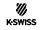 Outlet K-Swiss