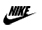 Outlet Nike